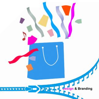 Redaction-fiche-produit-ecommerce
