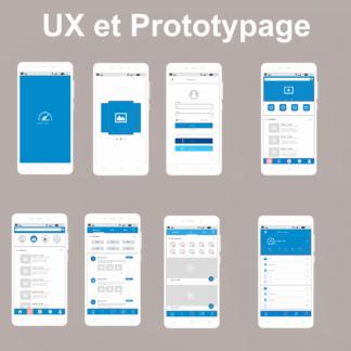 ux-prototypage