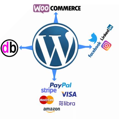 Instalation-et-configuration-de-WordPress